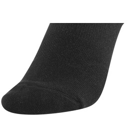 Zimtstern Znievel Socks Black